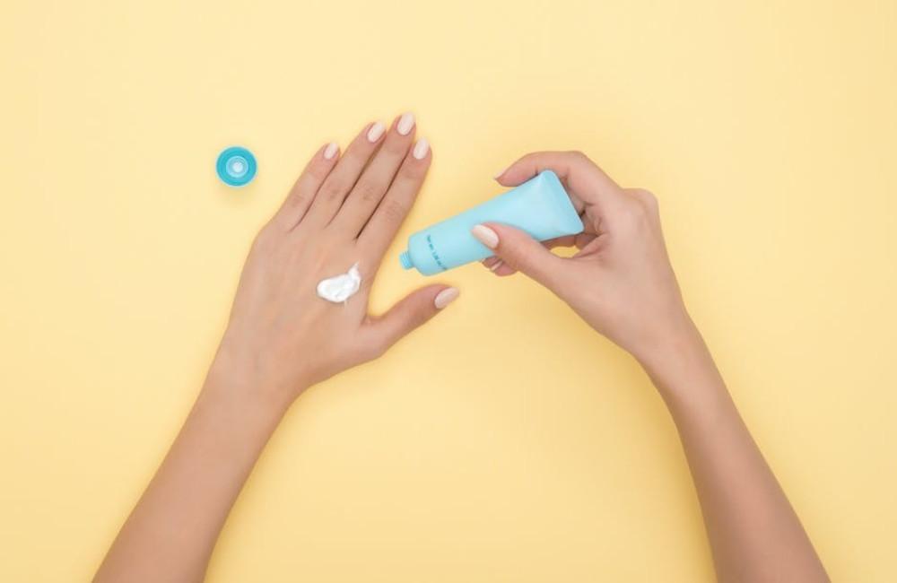 Zorg goed voor je huid met de juiste huidverzorgingsproducten!
