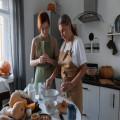 Hoe kies je de beste keukenmachine voor thuis?