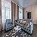 De meerwaarde van een hoogpolig vloerkleed in je interieur