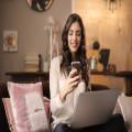 Online ontspannen, wat zijn de mogelijkheden?