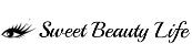 Sweetbeautylife.nl